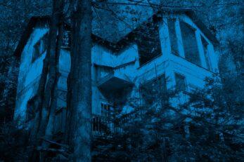 Pond Lake House@1x